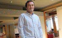 Boardriders (Quiksilver): Pierre Agnès è scomparso in mare