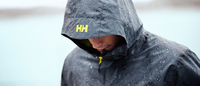 Helly Hansen nomina CEO Paul Stoneham