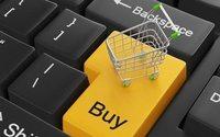 70 Prozent der Top-50 Onlineshops sind nicht DSGVO-konform