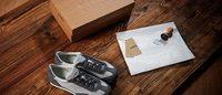 Diadora lancia la limited edition green 'Diadora Heritage Equipe CFP'