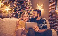 Noël : 53 % des Français ont déjà fait leurs achats
