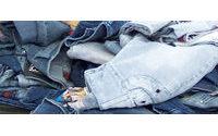 ASAE e polícia espanhola apreenderam 757 mil artigos contrafeitos desde 2013
