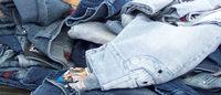 GNR apreendeu 3.394 peças de vestuário contrafeito em Famalicão