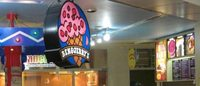 中国首次超过美国,跃居全球最大冰淇淋市场