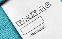 Trasparenza nell'uso della viscosa: H&M e Inditex fanno meglio di Dior e Prada