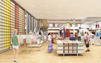 Uniqlo to open first Hawaiian location in Honolulu