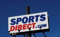 Sport Direct loses auditor Grant Thornton
