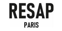 RESAP PARIS