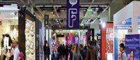Centro studi del Salone Franchising Milano: imprese sempre più interessate