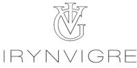 IRYNVIGRE