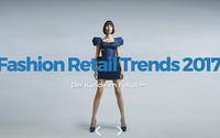 Detego lädt stationäre Modehändler zum Fashion Retail Event nach Düsseldorf