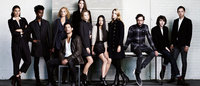 All Saints recrute son PDG chez Burberry