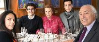 每年坐收数亿美元分红,欧莱雅创始人家族聘请投行合伙人代管家族资产