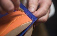 Pour la première fois, la filière française du cuir a plus exporté qu'importé en 2018