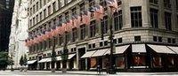 Saks esplora possibile vendita, incarico alla Goldman Sachs