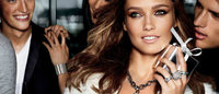 Strong appetite for luxury spurs Michael Kors sales
