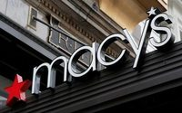 Macy's continua a crescere oltre il previsto anche nel 1° trimestre