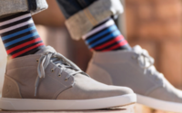 VF Corporation names Travis Campbell President of Smartwool