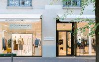 Un Jour Ailleurs renouvelle son concept magasin pour affirmer sa modernisation