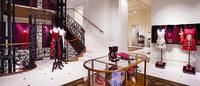 Дворец Dolce&Gabbana