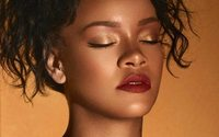 Fenty Beauty to foray into pop-ups for new summer spice collection