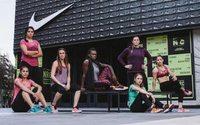 Nike : Phil Knight cède la place à Mark Parker à la tête du Conseil d'administration