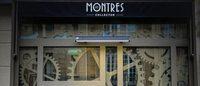 Les Montres Collector, une nouvelle boutique consacrée aux montres vintage