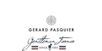 GENTLEMAN FARMER / GÉRARD PASQUIER