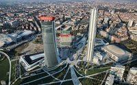 Real estate, DLA Piper: 75% di investimenti in Italia da estero entro fine anno