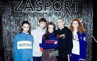 На Новом Арбате появился флагман бренда Zasport