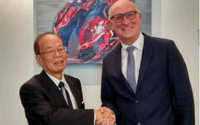 Libre-échange UE/Japon : la filière textile veut aller vite