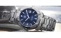 La marque de montres de luxe Tag Heuer va se lancer dans le commerce en ligne
