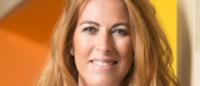 L'Oréal España nombra a Mireia Vidal directora de Recursos Humanos
