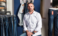 Carrera Jeans targets US expansion and multi-channel distribution model