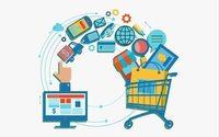 Las webs de Amazon y Zara son las más populares según los socios de la OCU