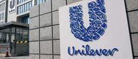 Unilever celebra 20 años en Paraguay