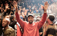 Kanye faces CFDA backlash over NYFW show date