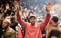 Kanye West ignore à nouveau le calendrier officiel de la Fashion Week de New York