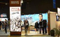 Buenos Aires acogerá la Exposición Internacional de Franquicias 2018