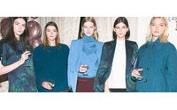Neue Online-Shops für sechs Luxusmarken des Kering-Konzerns