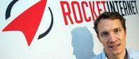 Rocket Internet will Modehändler und Lieferdienste an die Börse bringen