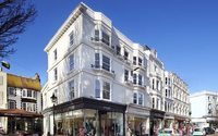 Brighton preps for £100m April opening of new Lanes development