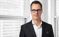 HSE 24 setzt beim Marketing auf Bernd Meyer