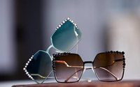 Italian eyewear group Safilo and Banana Republic renew license