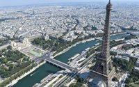 """Tourisme : les """"gilets jaunes"""" font stagner la fréquentation à Paris au premier semestre"""