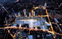 £1.4bn Croydon Westfield plans get green light