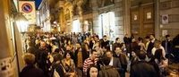 Il Salone del Mobile fa bene a Milano e all'Italia