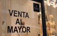 Triángulo de la Moda propone un nuevo canal para mayoristas en Madrid
