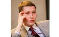 Дмитрий Шишкин возглавил Комитет по швейной промышленности Союзлегпрома
