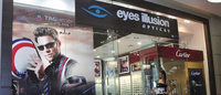 Perú: Eyes Illusion en alianza con casa de lujo